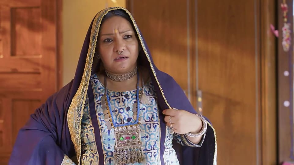Sunita Rajwar Indian Actress