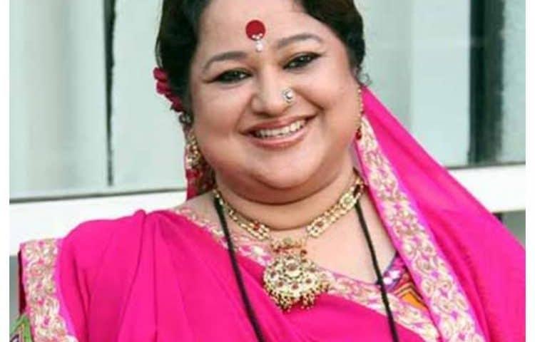 Supriya Shukla body 750x480