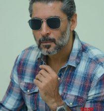 Tarun Arora Actor, Model