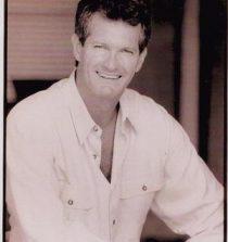 Ted Barba Actor, Stuntman