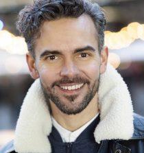 Tom Wilton Actor