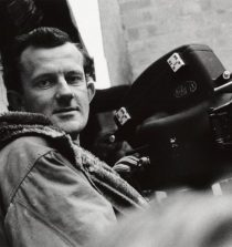 Tony Richardson Filmmaker