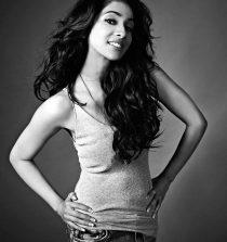 Twinkle Patel Actress