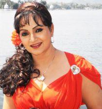Upasana Singh Actress, Comedian