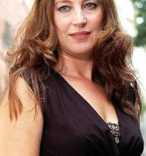 Vahide Perçin Actress, TV Personality