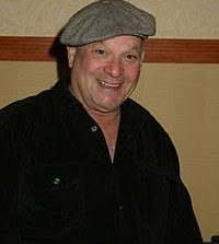 Victor Brandt Actor