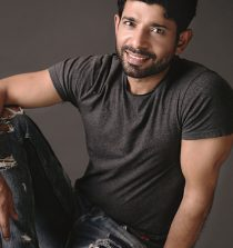 Viineet Kumar Actor