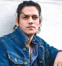 Vijay Varma Actor