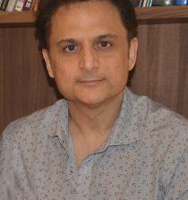 Vinay Sapru Director