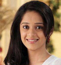 Vinita Joshi Actress