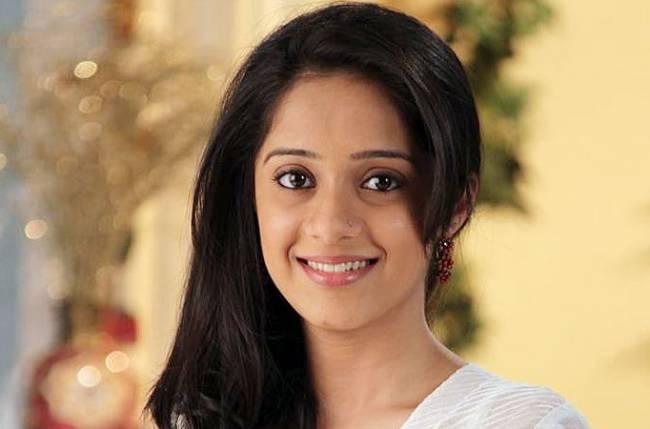 Vinita Joshi Indian Actress