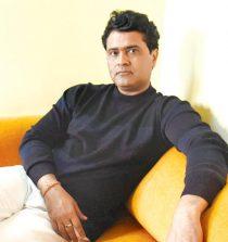 Vivek Sharma Actor, Director
