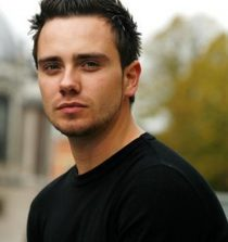 Will Theakston Actor
