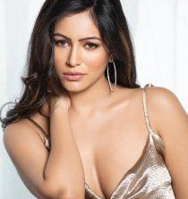 Pooja Bisht Model, Actress