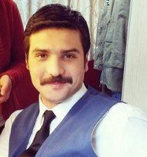 Cemal Toktaş Actor