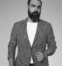 Hasan Küçükçetin Actor