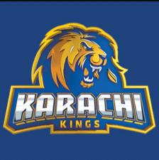 karachi kings 1 1