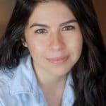 Kassandra Marron