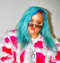Lauren Godwin TikTok Star, Youtuber