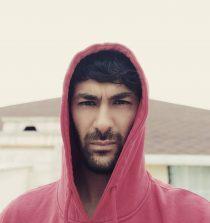 Mehmet Korhan Fırat Actor