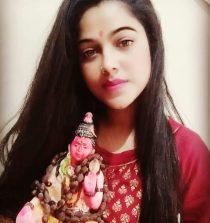 Neetu Bhalla Singer