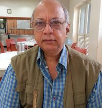 Satish Alekar Playwright, Actor, Director