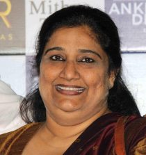 Seema Pahwa Actress, Film Maker