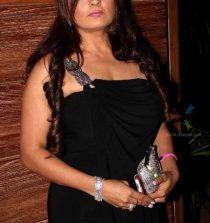 Sheeba Akashdeep Actress, Model