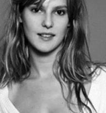 Élodie Navarre Actress