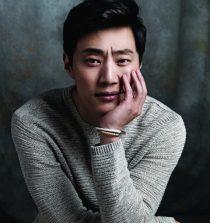 Lee Hee-joon Actor
