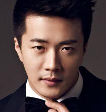 Kwon Sang-woo Actor, Model
