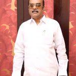 A.L. Azhagappan