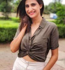 Aahana Kumra Actress