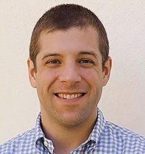 Aaron Fisher Actor, Director, Writer