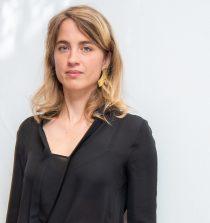 Adèle Haenel Actress