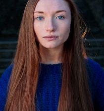 Ailbhe Cowley Actress