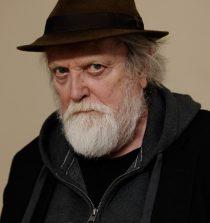 Albert Delpy Actor
