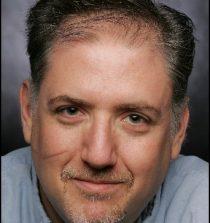 Alexander Carney Actor