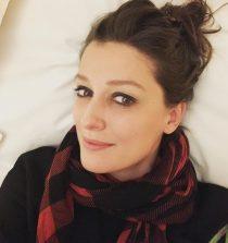 Alexandra Maria Lara Actress