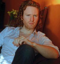 Alexx O'Nell Actor, Musician