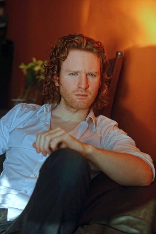 Alexx O'Nell American Actor, Musician