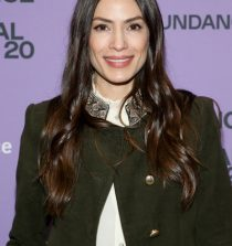 Alice Assef Actress