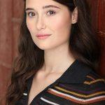 Alyssa Gonzalez