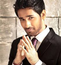 Amitash Pradhan Actor