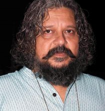 Amole Gupte Actor