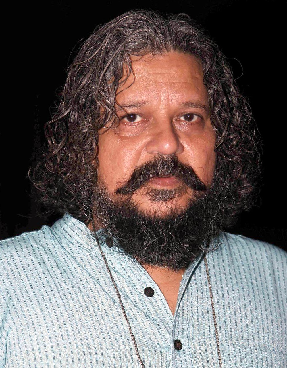 Amole Gupte Indian Actor