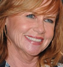 Amy Madigan Actress, Producer, Singer