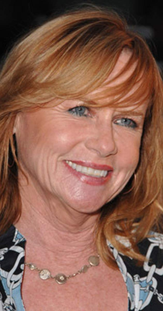 Amy Madigan American Actress, Producer, Singer