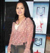 Ananya Khare Actress