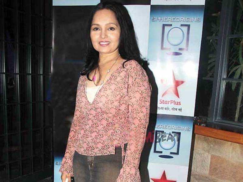 Ananya Khare Indian Actress